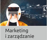 Marketing i zarządzanie
